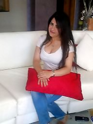 Arab, Arabic, Arab girl