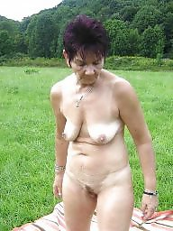 Grannies, Granny boobs, Granny, Mature bbw, Bbw mature, Bbw granny
