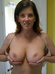 Teen milf, Ladies, Lady b