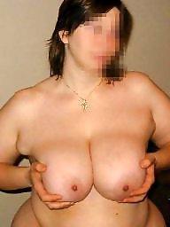 Very sexy matures, Very sexy, Very very very, Very very, Very u, Women mature