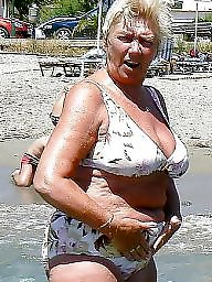 Granny big boobs, Grannies, Granny, Mature big boobs, Grannys, Big granny