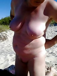 Beach mature, Mature outdoors, Mature beach, Outdoor, Outdoors, Mature outdoor