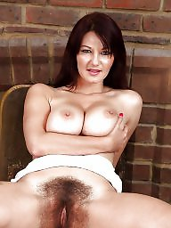 Hairy mature, Amateur pussy, Mature pussy, Hairy pussy, Mature hairy pussy