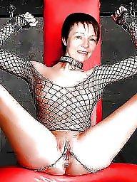 X aunt, Milf fake amateur, Milf fake, Horny milfs, Horny milf amateur, Horny milf