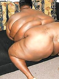 Ebony bbw, Black bbw, Big black ass, Mature ebony, Mature ass, Black bbw ass