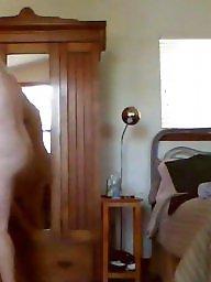 Wifes bbw boobs, Wife my bbw, Wife blonde, Wife bbw boobs, Wife bbw boob, My wifes big boobs
