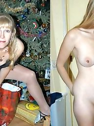 Milf best, Matures best, Mature best, Mature amateur ladies, Lady mature amateur, Only milfes