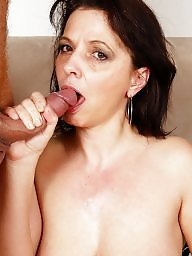 Mature fuck, Mother son, Mature young, Fuck, Milf fuck, Young fuck
