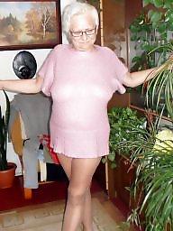 Matures big amateurs, Matures 50, Mature,50, Mature amateur boobs, Mature 50s, Mature 50