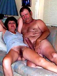Swingers, Amateur swingers, Swinger, Group sex, Mature swinger, Amateur mature