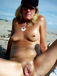 Public babe, Public amateur, Nudity amateurs, Nudity out, Outed, Out and about