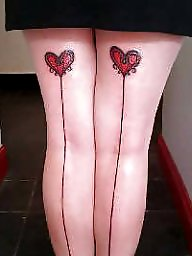 Tattooing, Tattooed bdsm, Tattoo,s, Tattoo,, Tattoo, Stocks bdsm