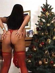 Tits big, Merry, Dawn k, Big titted, Big tits big boobs, Big tits babes