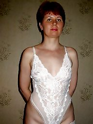 Whores russian, Whores matures, Whores mature, Whore mature, Russians mature, Russian matures