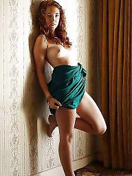 Redheads pussy, Redheads hairy, Redhead strip, Redhead pussy, Redhead hairy, Redhead dress
