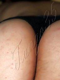 Turkish ass, Big ass