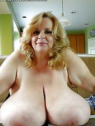 Tits nude, Tit nude, Porn big tit, Porn big ass, Nude porn, Nude non nude