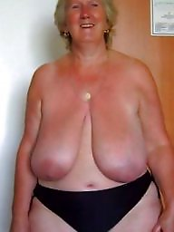 Granny bbw, Amateur granny, Granny big boobs, Granny big, Bbw granny, Big granny