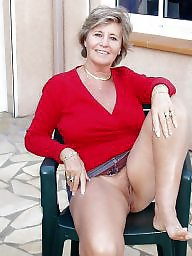 Mature upskirt, Upskirt, Upskirt mature, Flashing, Mature flashing