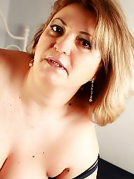 Webcams milf, Webcam blonde, Webcam milfs, Webcam milf, Milfs,hot, Milfs webcam