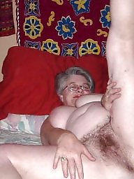 Bbw granny, Granny bbw, Granny ass, Granny pussy, Granny, Pussy licking