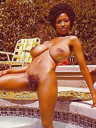 Ebony boobs, Vintage big boobs, Vintage ebony, Vintage boobs, Vintage black, Vintage