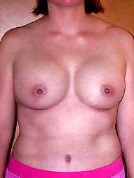Tributes milf, Tributed milfs, Tributed milf, Tribute milfs, Tribute milf, Tribute amateurs