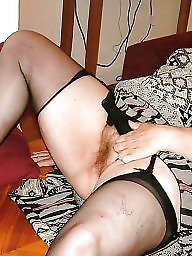 Hairy mature, Hairy stockings, Hairy stocking, Mature stockings, Mature hairy, Mature stocking