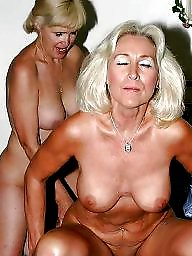 Amateur mature, Mature amateur, Mature, Matures, Amateur milf, Mature milf