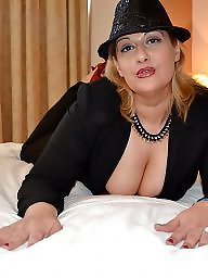 Black mature, Mature black, Mature big boobs