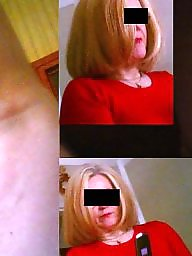 Hidden, Hidden cam, Mature, Voyeur, Fake, Mature blonde