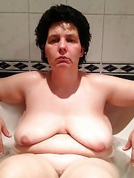 Bbw wife, Mature bbw, Big mature, Bbw mature