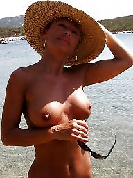 Milfs hot boobs, Milf hot boobs, Hot boobs milfs, Hot boob milf, Hot big boobs milf, Hot amateur boobs