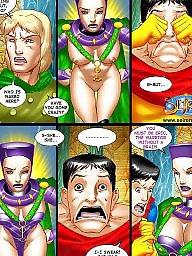 Milf cartoon, Cartoon milfs, Milf cartoons, Sex cartoon, Cartoon milf, Group sex