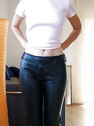 X selfshot teen, X teen selfshot, Teens selfshots, Teens leather, Teens blondes, Teen, blonde