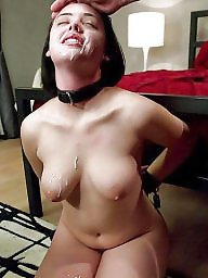 Used milf, Bdsm milf, Used