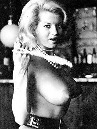 Vintage matures, Vintage mature, Vintage matur, Maitland, Lorna maitland, Mature vintage