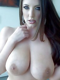 Big tits bbw, Natural tits, Big natural, Natural, Big natural tits