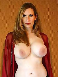 Toing mature, Milf to, Amateur mature