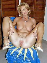 Pictures mature, Picture like, Mature x pictures, Mature pictures, Mature picture, Amateur milf pictures