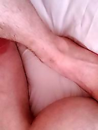 Fingerrings, Fingering, Fingered, Finger blowjob, Finger amateur, Blowjob fingered