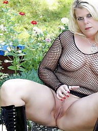 Outdoors, Naked, Outdoor