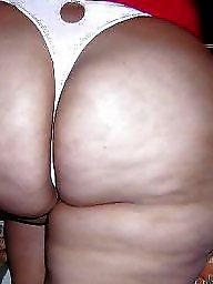 X huge ass, Milfs hot ass, Milf hot ass, Milf ass bbw, Hugely ass, Huge bbw ass