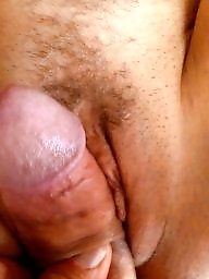 My wife, Wife creampie, Fuck my wife