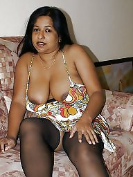 Aunty, Mature asian, Mature aunty, Indian, Indian aunty, Indian mature