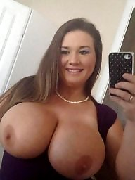 Bbw, Amateur bbw, Bbw big boobs, Bbw amateur, Big boobs