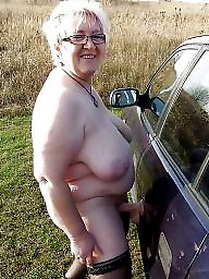 Public granny, Public matures outdoor, Nudity granny, Matures outdoor, Mature outdoors, Mature outdoor