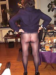 Stockings ladies, Stocking lady, Matures lady stocking, Lady stocking, Lady stockings, Ladies stocking