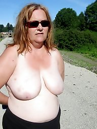 Tits out, Publice big tits, Public boobs out, Pics big tits, Nudity out, Out door