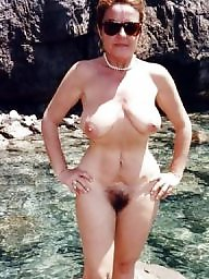Public, matures, Public outdoor, Public nudity mature, Public mix, Public matures outdoor, Public matures